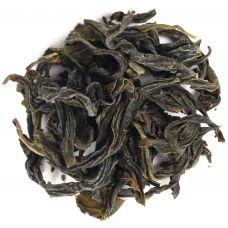 Oolong Pouchong Tea