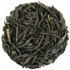Palace Needle Green Tea