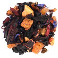 Peach Tisane Tea