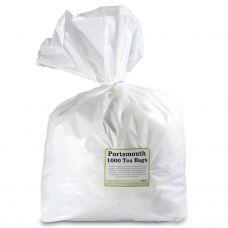 Portsmouth 1000 Tea Bags