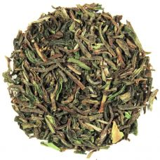 Darjeeling First Flush Tea Castleton