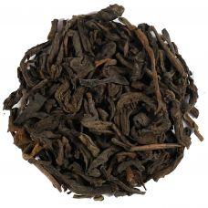 Pu erh Special 3 Year Old Vintage Tea
