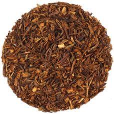 Rooibos Earl Grey Tea