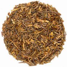 Rooibos Long Cut Tea