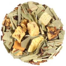 Rooibos Mango and Bamboo