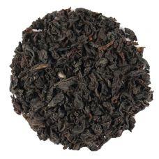 Ceylon Ruhunu Balangoda FP Estate Tea