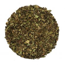 Spearmint Herb Tea
