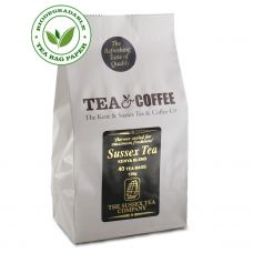 Sussex Tea 40 Tea Bags