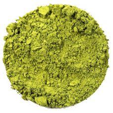Taishan Matcha Tea (Chinese Organic Tea)
