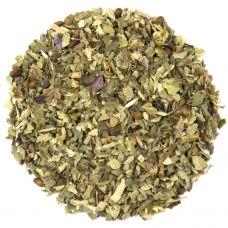Tulsi Holy Basil Tea