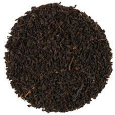 Ceylon Tea Uva Broken Orange Pekoe BOP