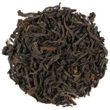 Ceylon Uva Dyraaba Orange Pekoe 1