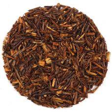 Rooibos Vanilla Tea