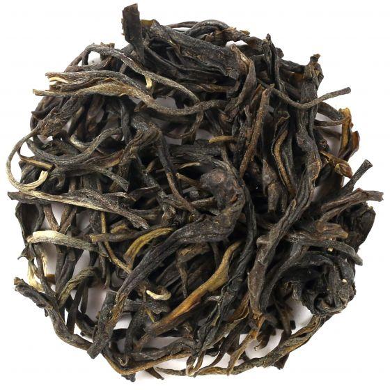 Assam Green Tea Arunachal