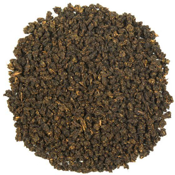 Assam Tea Dufflaghur BOP