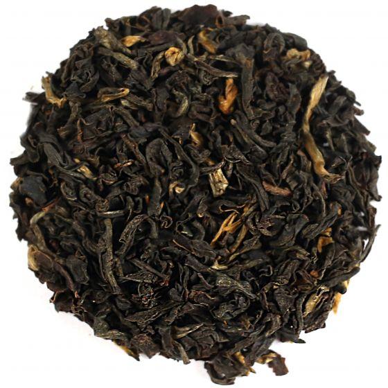 Mohokutie Tea