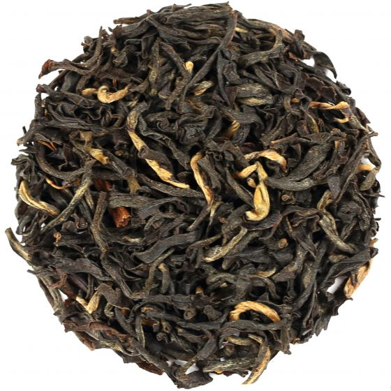 Assam Tea Panitola TGFOP