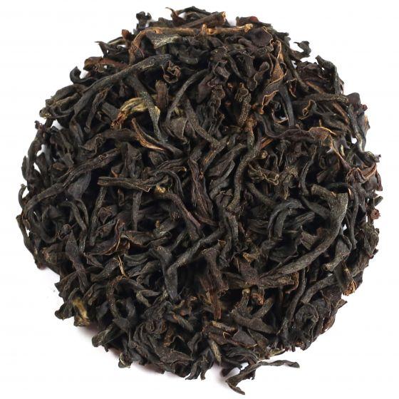 Samdang Tea TGFOP