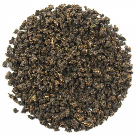 Assam Tea Namdang Broken Pekoe