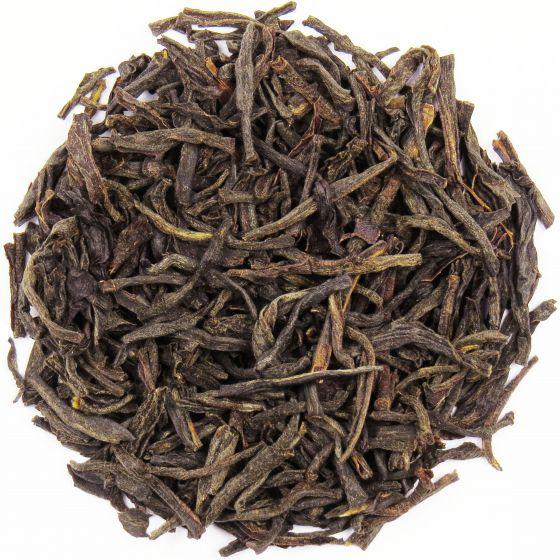 Assam Mid Season Tea TGFOP1
