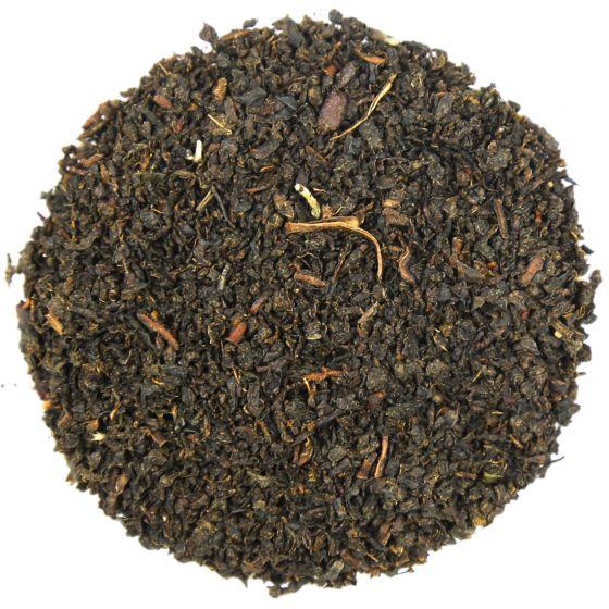Ceylon Orange Pekoe Tea (BOP Dimbula Campion Estate)