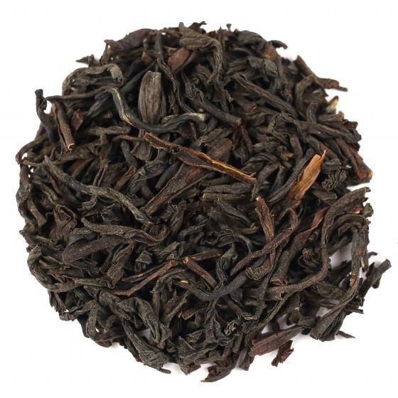 Ceylon Orange Pekoe Kandy Tea