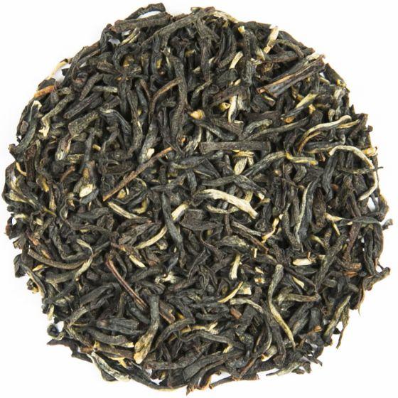 Silver Tips Tea - Ceylon Kiruwanaganga