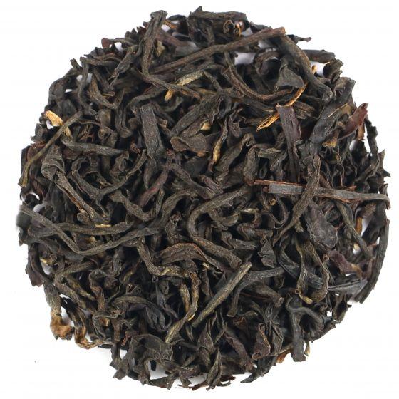 Dirok Estate Tea
