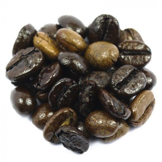 Espresso Kentish Roast