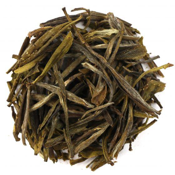 Huo Shan Huang Ya Yellow Tea