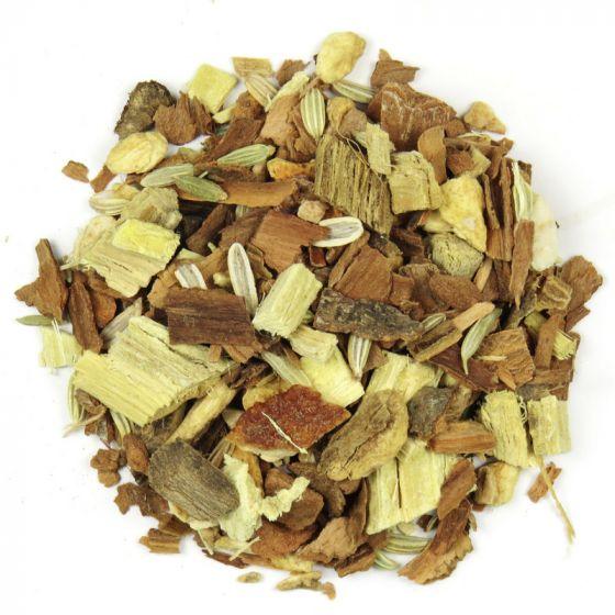 Ayurveda Anti Strain Tea VATA