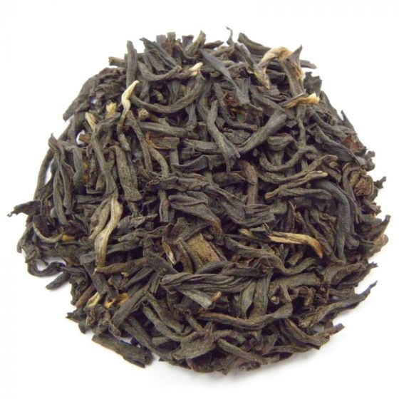 Assam Tea Dikom  STGFOP1