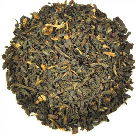Assam Tea Margherita GFBOP