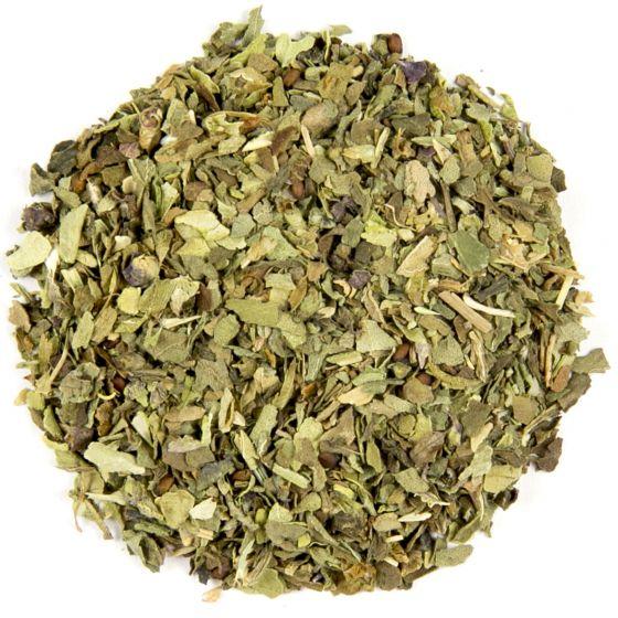 Basil Herbal Tea