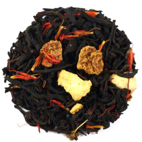 Imperial Spice Tea