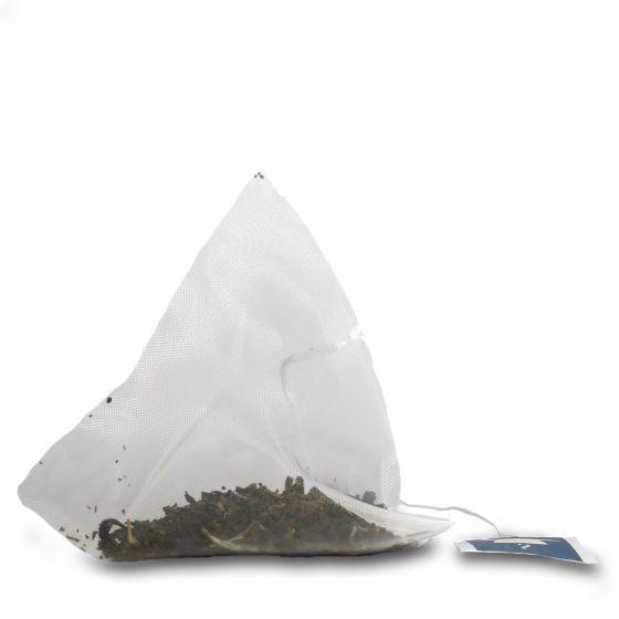 Jasmine Pyramid Tea Bags