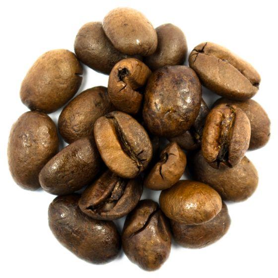 Java Santos Espresso Coffee