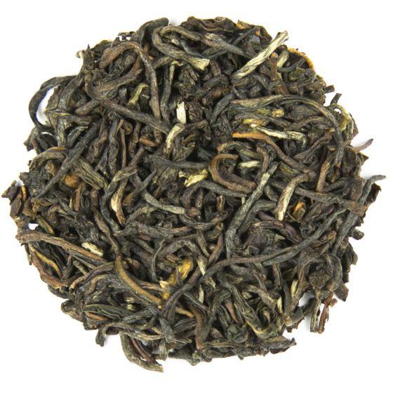 Kenya Emrok  FTGFOP1 Tea