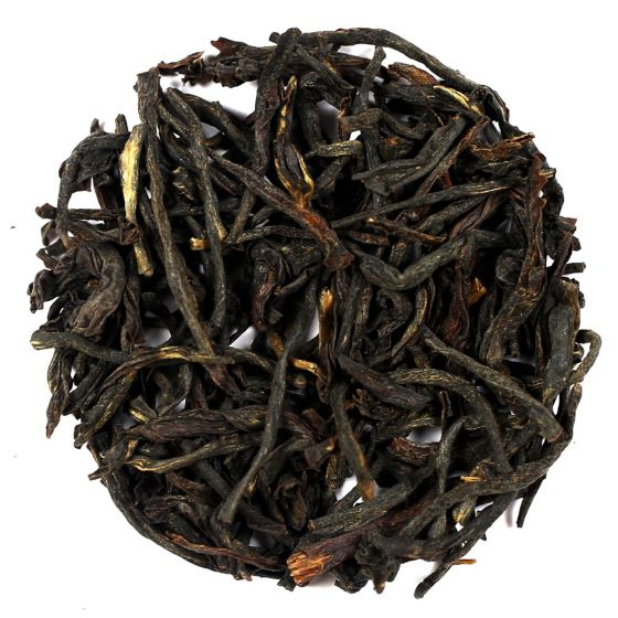 Kenya Leaf Tea