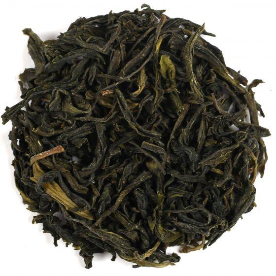 Lanxi Mao Feng Green Tea