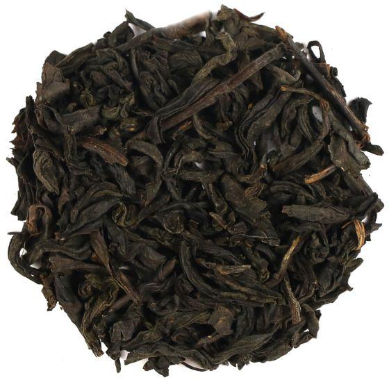Lapsang Souchong Tea Tiger