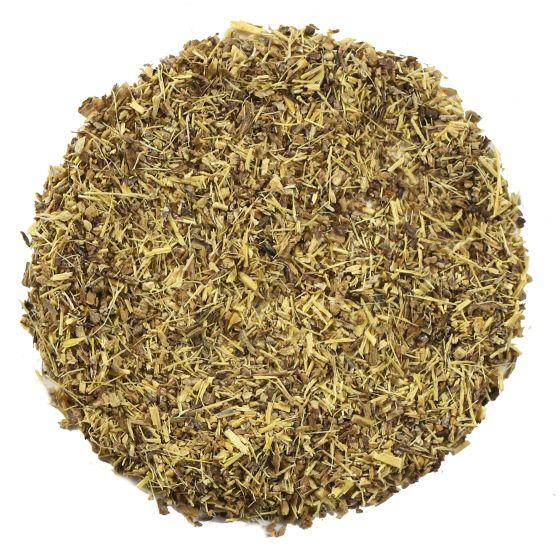 Liquorice Fine Cut Tea