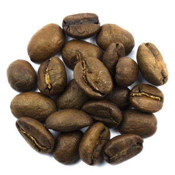New Guinea Coffee Organic