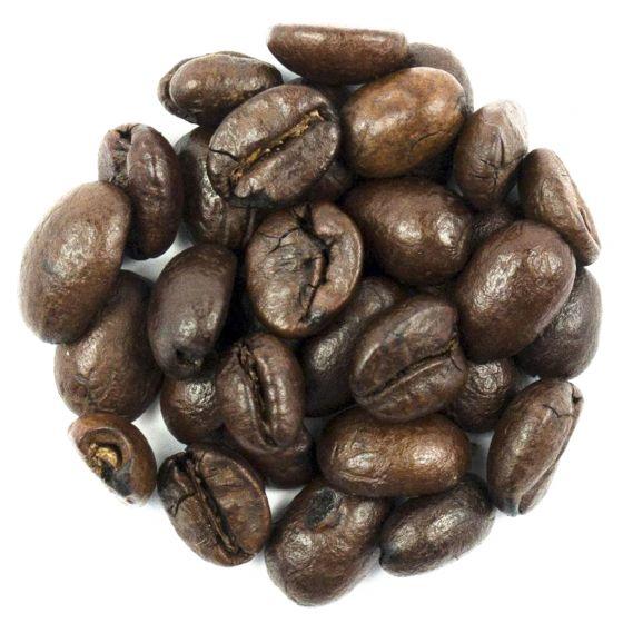 Pluckley Espresso Roast Coffee