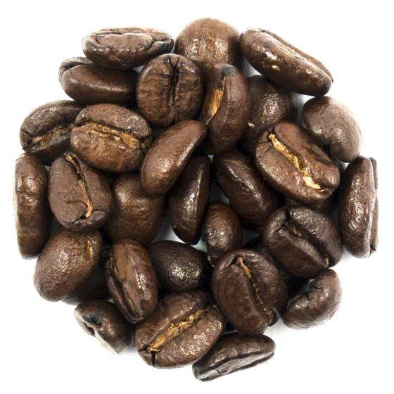 Pure Arabica Espresso Roast Coffee