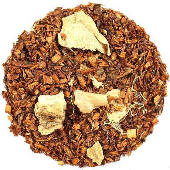 Rooibos Masala Chai Tea