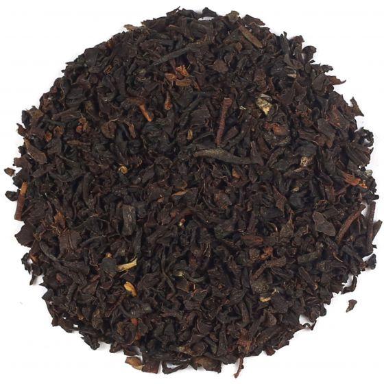 Sumatra Gunung Dempo Estate Black Tea