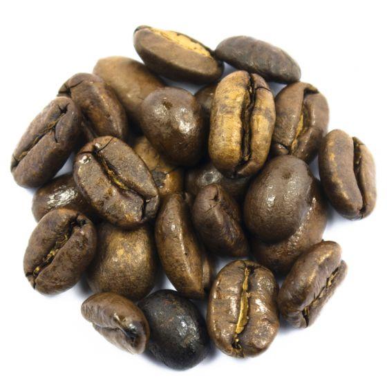 Sumatra Lingtong Coffee
