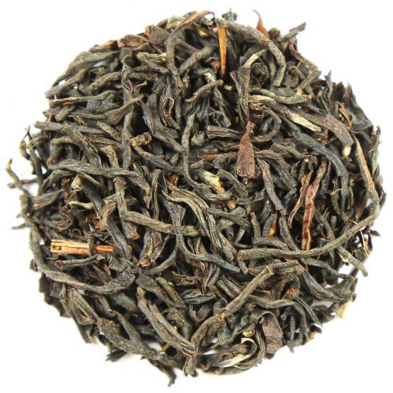 Welsh Breakfast Tea
