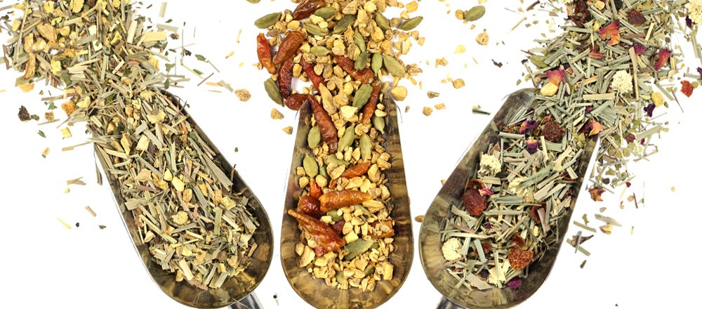 Ayurveda Tea Buying Guide